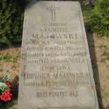 pomiechowek31.km04.jpg