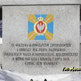 kopna_gora31.mp04.jpg