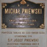 p6110741.jpg