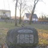 p1610110.jpg