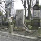 Grób Pięciu Poległych