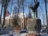 krasnybor63.jr4.jpg