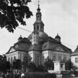 hirschberg03.jpg
