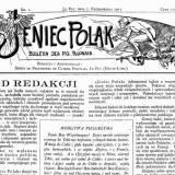 jeniecpolak1917.jpg