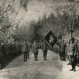 Fot. ze zbiorów Muzeum Czynu Powstańczego (góra św. Anny)