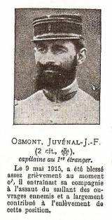 osmont_juvenal-j-f.jpg