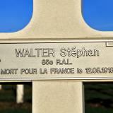 walter-2.jpg