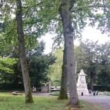 briis14.p.cdc001.jpg