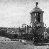 wloclawek1916.jpg