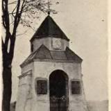 gronie-kaplica-julianow.jpg