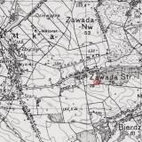 cm.woj.zawada1938.jpg