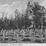 suwalki_heldenfriedhof.jpg