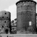 milchkannenturm1940.jpg