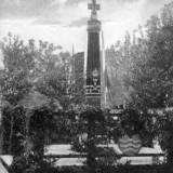 stolp-nagelung01.jpg