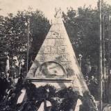 koenigsberg_1925.jpg