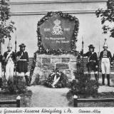 konigsberg001.jpg