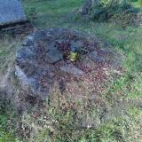 schwarzstein01.jpg