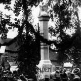 loetzen1.6.1924.jpg