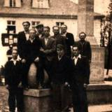 pomnik-pocztowcy1948.jpg