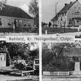 rehfeld1943.jpg