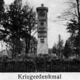 gerswalde1.jpg