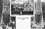 buchwalde02.jpg