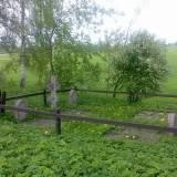 kozuchy_wielkie05.jpg