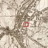 kruklanki_mapa3.jpg
