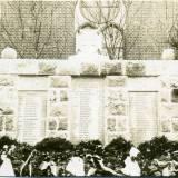 kriegerdenkmal.jpg