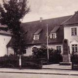 mertinsdorf1943.jpg