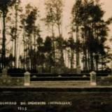 gruneberg02.jpg