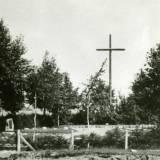 michalki_kriegerfriedhof.jpg