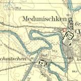 gr.medunischken_soldgr.jpg