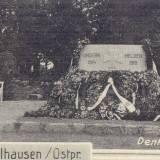 herrndorf01.jpg