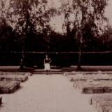 heldenfriedhof-moczysko-1930.jpg