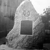 allenstein-gedenkstein147ir2.jpg