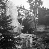 allenstein-gedenkstein147ir3.jpg