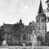 hohenstein1935.jpg
