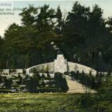 orlowo_ehrenfriedhof_3.jpg