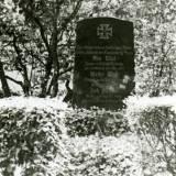 osiekowo_kriegerdenkmal.jpg