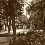 osterode_1927.jpg