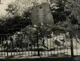 ostroda-pomnik2.jpg