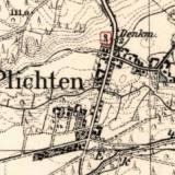 plichta_mapa.jpg