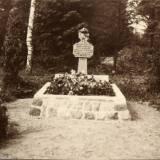 soldatengrab.jpg