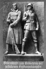 freikorpskaempfer1942.jpg