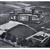 luftaufnahme_des_tannenberg-denkmals_1927_erbaut_.jpg