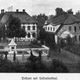 rosenberg.jpg