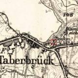 taborz_mapa.jpg