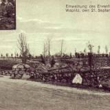 waplitz_21_september_1919.jpg