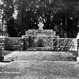 angerburg-pomnik03.jpg